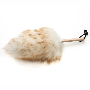 Lamb's Wool Dusters - 10 inch