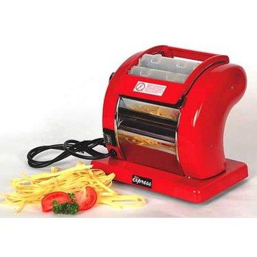 Electric Pasta Maker