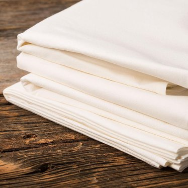 Flour Sack Towels - Pack of 10