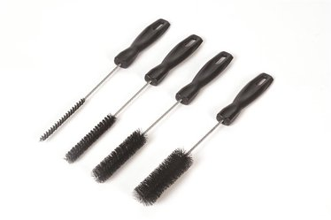 Versatile Brush Quartet