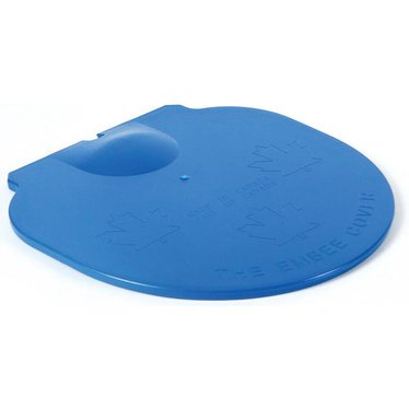 Bucket Lid for Sap Bucket