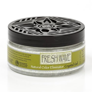 Fresh Wave® Crystal Gel