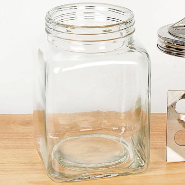 Replacement Jar for Butter Churn