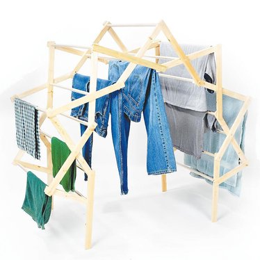 Extra-Large Arch Drying Rack