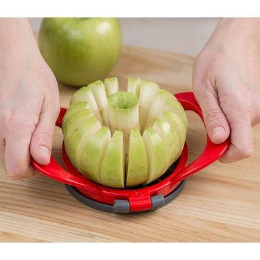 Thin Apple Slicer