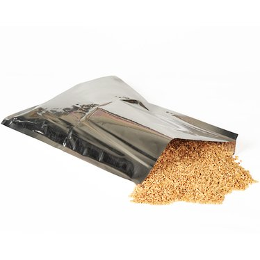 Mylar Bags - Pack of 20