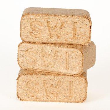 Bio Block® Heating Blocks