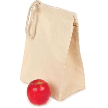 ECOBAGS Lunch Sack