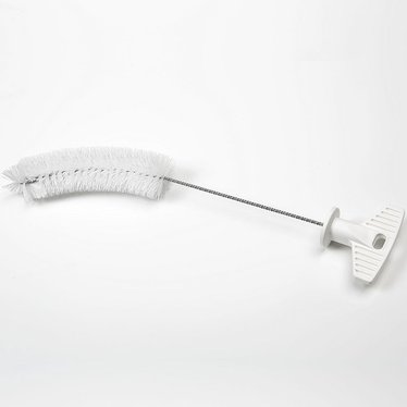 Deluxe Bristle Bottle Brush