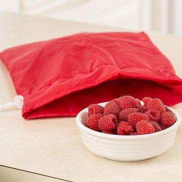 Berry Bag