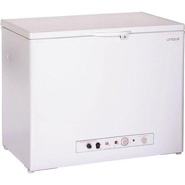 Unique 6 cu ft Freezer