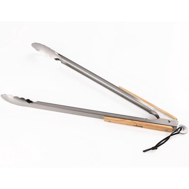 Lodge Outdoor Tongs