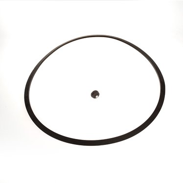 Presto Pressure Cooker Sealing Ring No. 09901