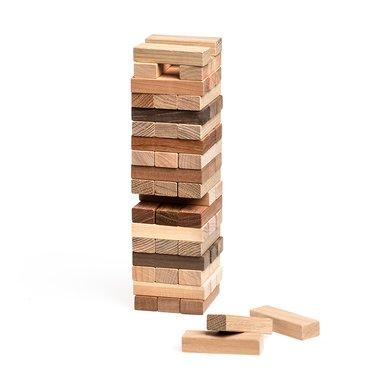 Stack Em Higher Game