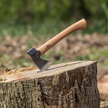 Gransfors Bruk Mini Hatchet