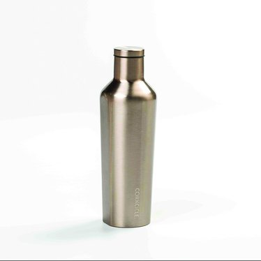 Insulated Stainless Steel Canteens 16 oz