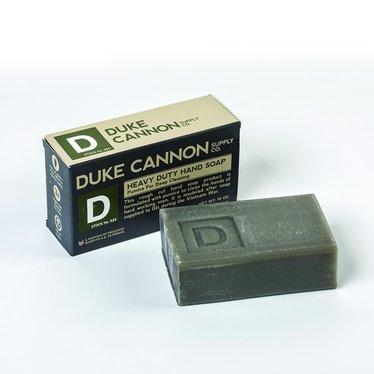 Heavy Duty Hand Soap