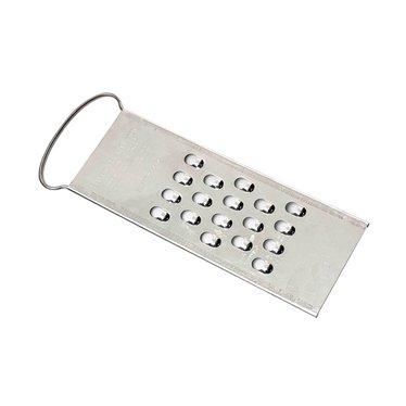 USA-Made Extra Coarse Shredder