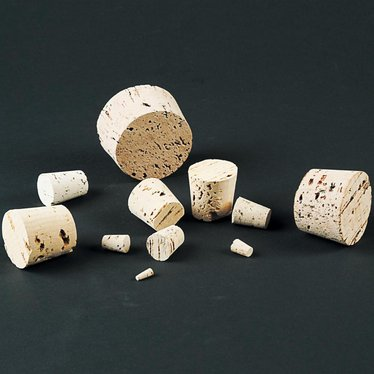 High Quality Corks - Size 0000-8
