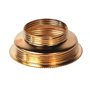 Brass Expander for Oil Lamps