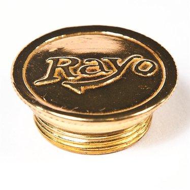 Rayo Filler Cap for Oil Lamps