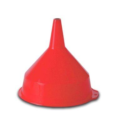Funnel for Lamp Oil