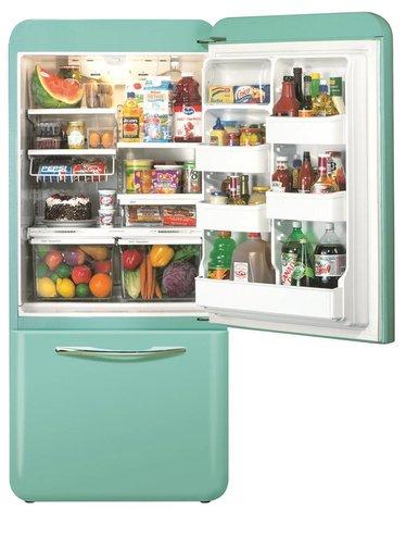 Northstar Refrigerators