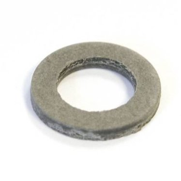Chop-Rite Anti-Friction Washer or Bushing