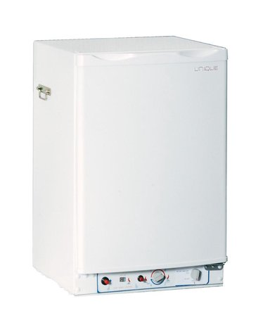 unique 3 way portable gas refrigerator refrigerators and. Black Bedroom Furniture Sets. Home Design Ideas