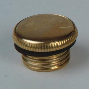 Aladdin Oil Lamp Filler Plugs