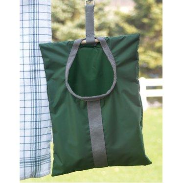 Amish Clothespin Bags