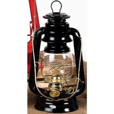 Dietz Original Hurricane Oil Lantern