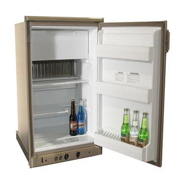Dometic Built-In RV Mini Gas Refrigerators