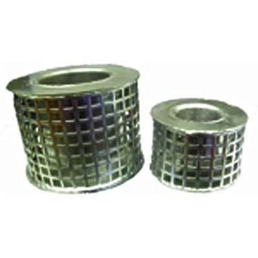 Strainers For Ram Water Pumps