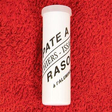 Paste for Shaving Strop