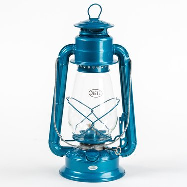 Dietz Junior Lantern - Blue