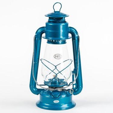 Dietz Junior Lantern - Blue