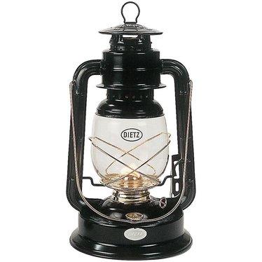 Dietz D-Lite Lantern