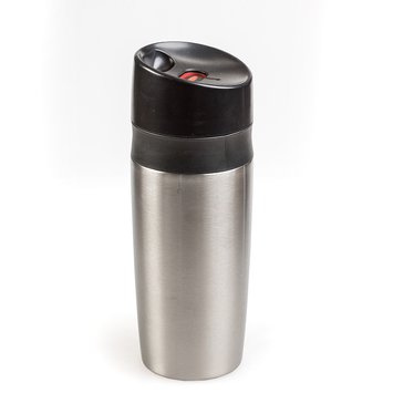 OXO Stainless Steel Mug