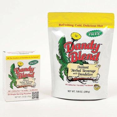Dandy Blend Instant Drink Mix