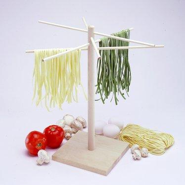 Pasta Dryer
