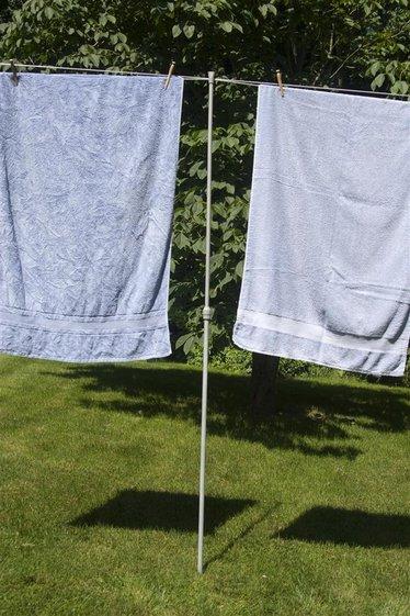 Clothesline Prop Laundry Supplies Lehman S