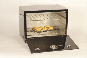 Fullsize Perfection Oven