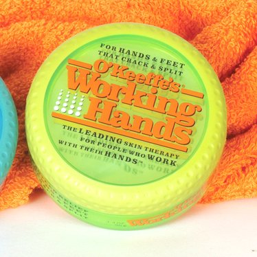 O'Keeffe's Working Hands Cream