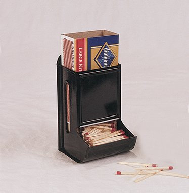 Handy Match Boxes Hearth Accessories Lehman S