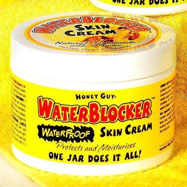 Water-Blocker Skin Cream - 8 oz.