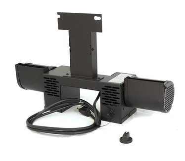 Blower Fan for Hearthstone Manchester Wood Heat Stove