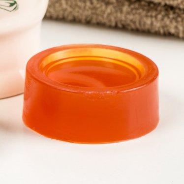 Large Shaving Soap
