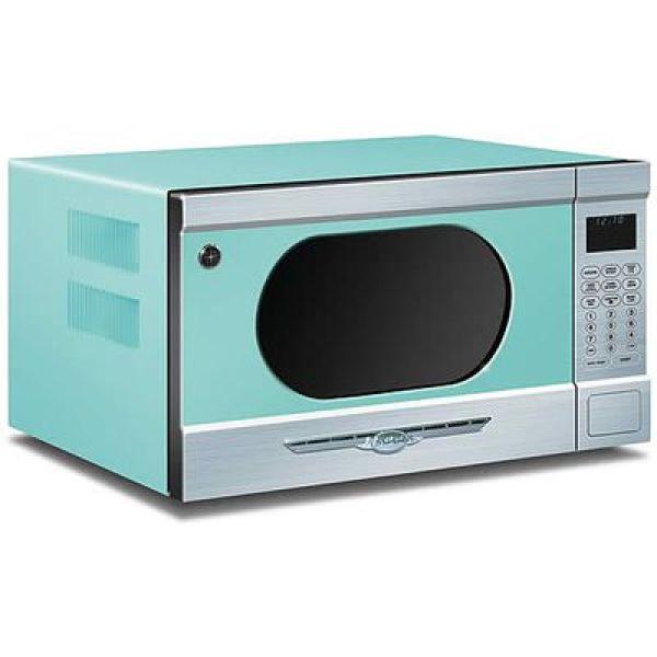 Northstar Microwave