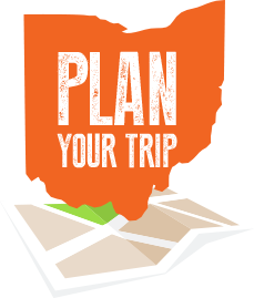 Plan your trip to Lehman's